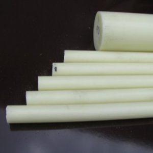 Nhựa PA Cây Tròn – PACT