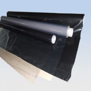Màn Nhựa PVC Chống Tĩnh Điện – PVCCTĐ