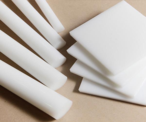 Nhựa POM Cây – NPC