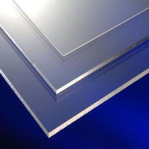 Tấm Nhựa PC Chống Tĩnh Điện – PCCTĐ