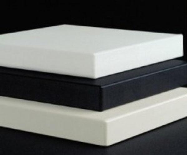 Tấm Nhựa Teflon (PTFE) Trung Quốc