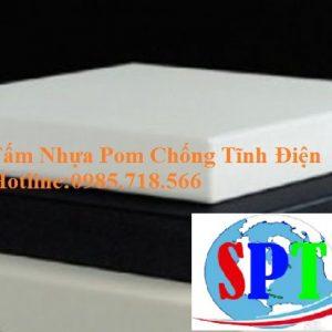Nhựa Pom Chống Tĩnh điện ở Bắc Ninh|Nhựa Pom Chống Tĩnh Điện ở Bắc Giang |Nhựa Pom Chống Tĩnh Điện ở Hưng Yên|Nhựa Pom Chống Tĩnh điện ở Thái Nguyên