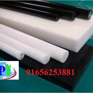 Nhựa Pom Nguyên Chất|Lh: 01656253881|Đa Dạng|Uy Tín|Giá Ưu Đãi.