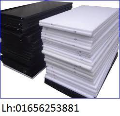 Nhựa Pom Kĩ Thuật Giá Rẻ ,uy Tín, Chất Lượng Cao. Lh :01656253881