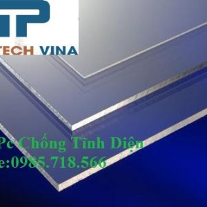 20620102155 Nhua Pc 2 (1)