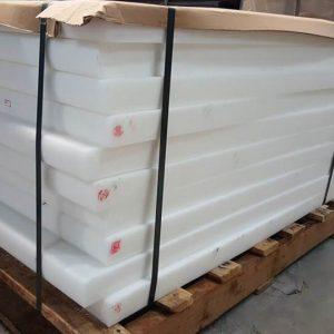 Nhựa Pom Cây | Pom Tấm | Giá Cạnh Tranh | Tại Hà Nội | 0986340166