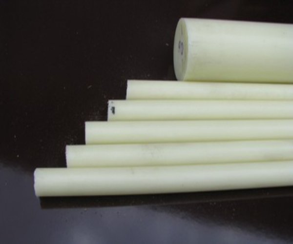 Nhựa PA – PolyAmide – Nylon PA6 – PA66 | Supertech Vina | 0986.340.166