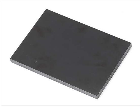 Nhựa Bakelite Chống Tĩnh điện   Điện Trở Suất 10^6 Ω – 10^9 Ω   Tại Hà Nội