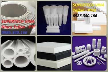 Nhựa Teflon Tấm, Cuộn   Trung Quốc   Bán Tại Hà Nội   Chất Lượng – Giá Phải Chăng   0986340166